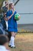 SHS Soccer-140