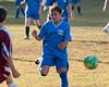 SHS Soccer-116