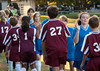SHS Soccer-184