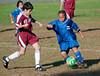 SHS Soccer-10