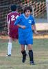 SHS Soccer-142