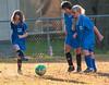 SHS Soccer-154