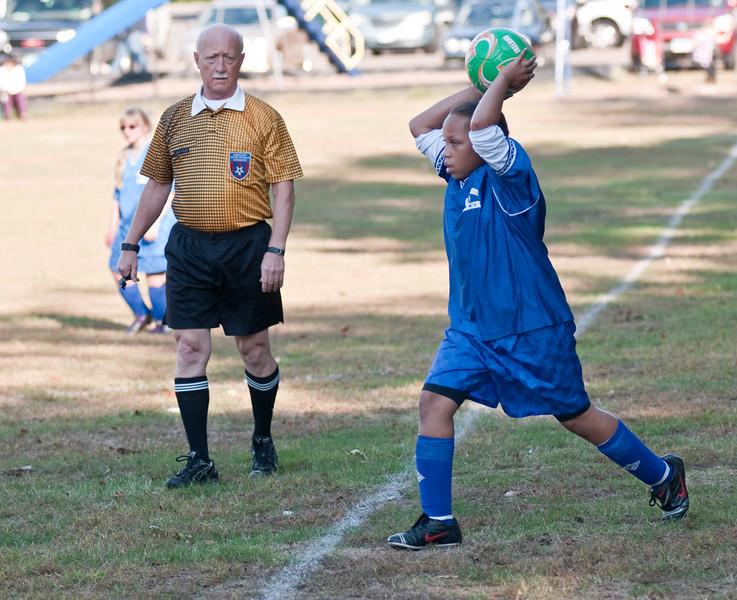 SHS Soccer-12