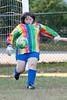 SHS Soccer-141