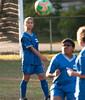 SHS Soccer-109
