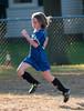 SHS Soccer-145