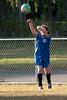 SHS Soccer-106