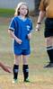 SHS Soccer-138