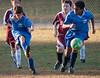 SHS Soccer-173