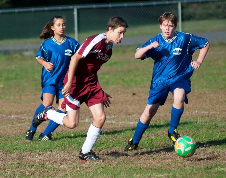 SHS Soccer-9