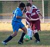 SHS Soccer-172