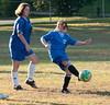 SHS Soccer-128