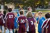 SHS Soccer-185
