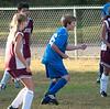 SHS Soccer-122