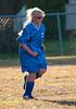 SHS Soccer-149
