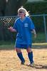 SHS Soccer-148