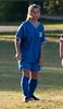 SHS Soccer-129