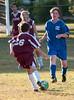SHS Soccer-111