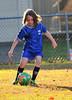 SHS Soccer-156
