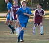 SHS Soccer-119