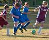 SHS Soccer-113
