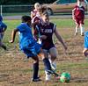SHS Soccer-166