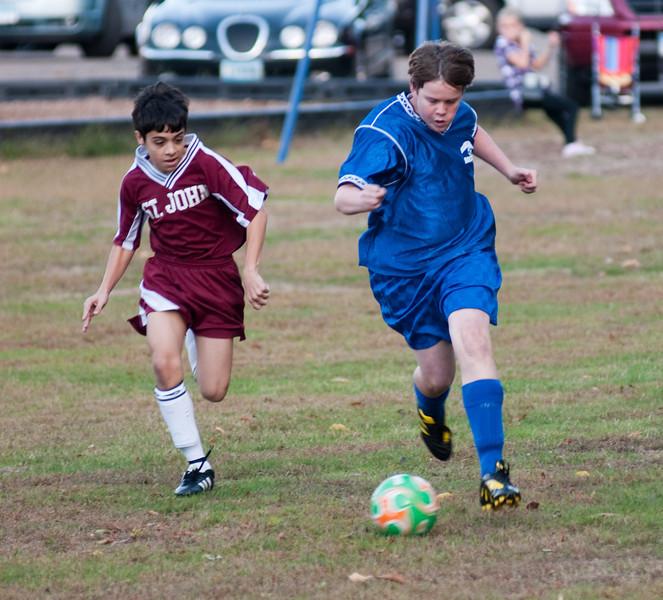 SHS Soccer-7