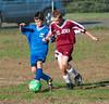 SHS Soccer-16