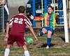 SHS Soccer-20