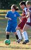 SHS Soccer-131