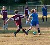 SHS Soccer-117