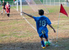 SHS Soccer-164