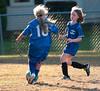 SHS Soccer-147