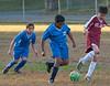SHS Soccer-161