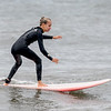 Surf2Live 8-20-18-377