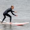 Surf2Live 8-20-18-375