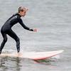 Surf2Live 8-20-18-378