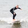 Surf2Live 8-20-18-467