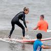 Surf2Live 8-20-18-372