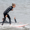 Surf2Live 8-20-18-385
