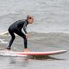 Surf2Live 8-20-18-367