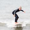 Surf2Live 8-20-18-468