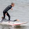 Surf2Live 8-20-18-381