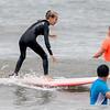 Surf2Live 8-20-18-371