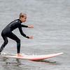 Surf2Live 8-20-18-376