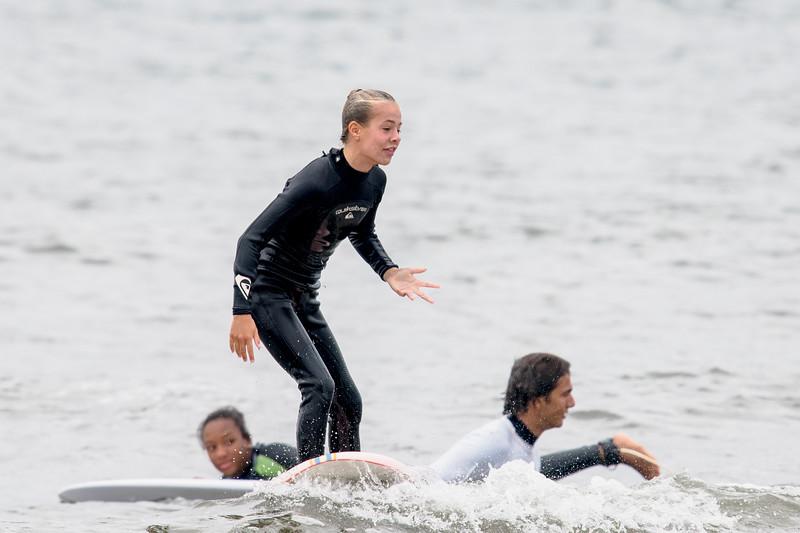 Surf2Live 8-20-18-353