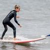 Surf2Live 8-20-18-380