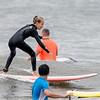 Surf2Live 8-20-18-373