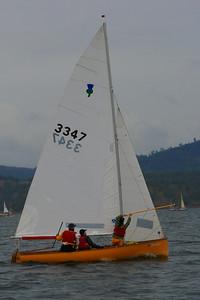 8R0D4311