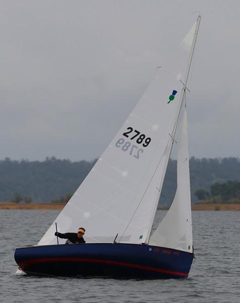 8R0D4349